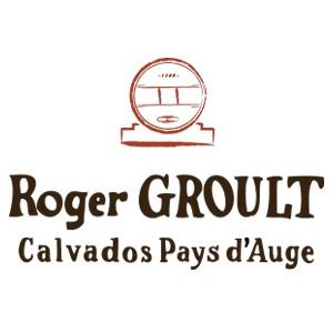 groult_logo-300x300