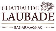 logo-laubade
