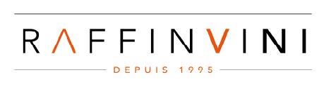 logo-raffin-vini