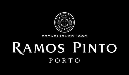 ramos_pinto_porto_negative_logotype