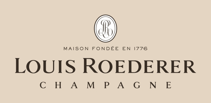 roederer_logotype-monochrome-beige_background