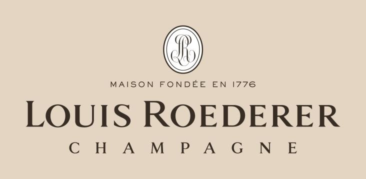 roederer_logotype-monochrome-beige_background