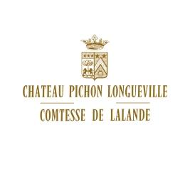 pichon_logo_couleur