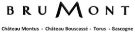 brumont logo