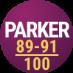parker-89-91