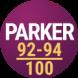 parker-92-94