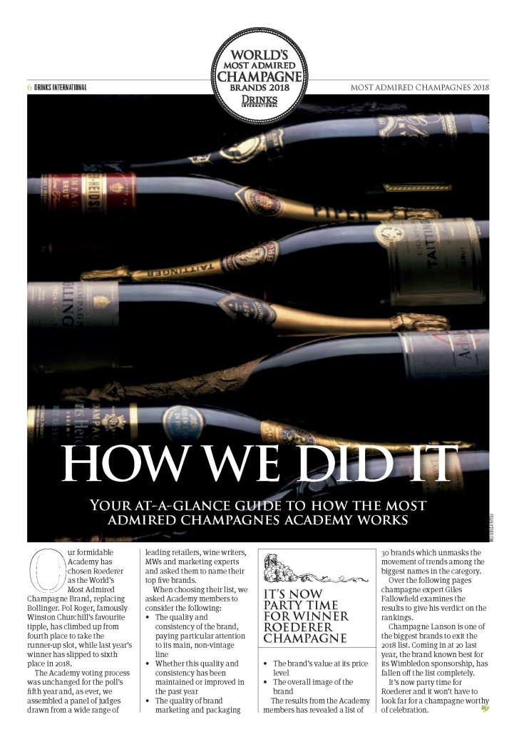 champagne-most-admired_Page_4