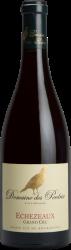 echezeaux-grand-cru-bouteille-fiche