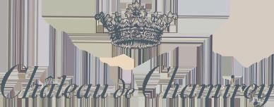 logo-chamirey