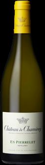 mercurey-blanc-en-pierrelet-bouteille-fiche