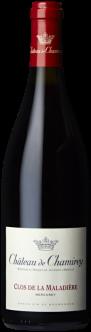 mercurey-rouge-clos-de-la-maladiere-bouteille-fiche