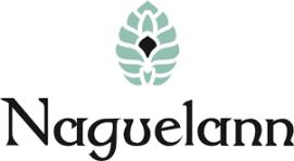 logo naguellan
