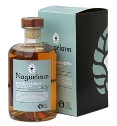 Naguelann