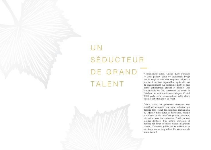 CRISTAL 2008_Leaflet_FR_Page_2
