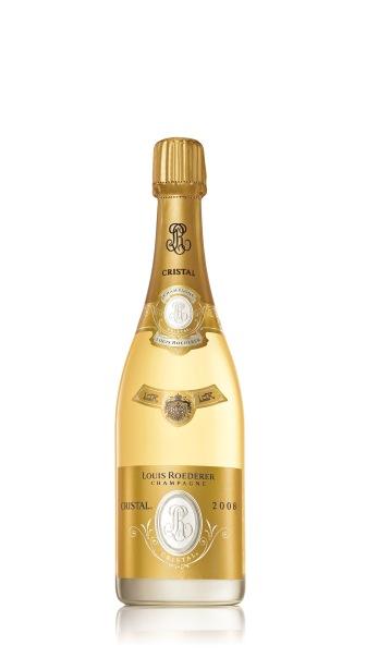 Cristal_2008_Bottle_LowRes