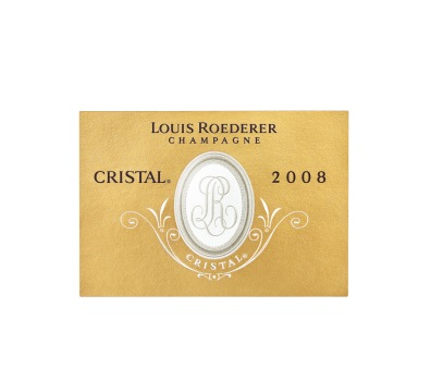 Cristal_2008_Label_LowRes