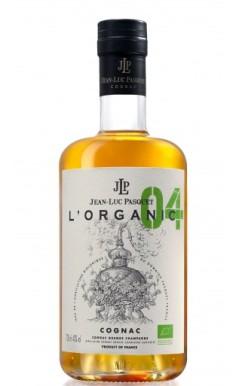 cognac-organic-vs