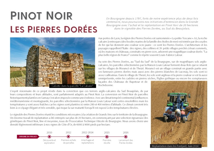 DP Pierres Dorées FR (1)_Page_2