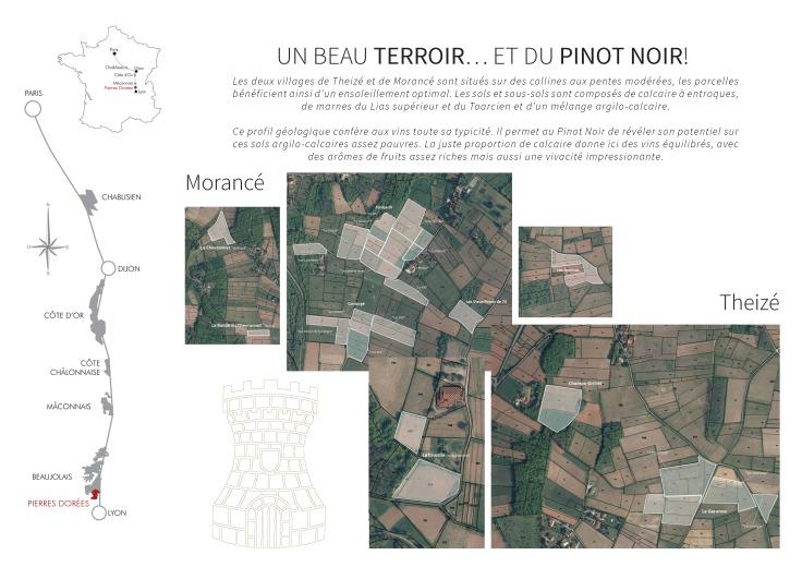 DP Pierres Dorées FR (1)_Page_3