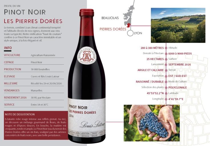 DP Pierres Dorées FR (1)_Page_4