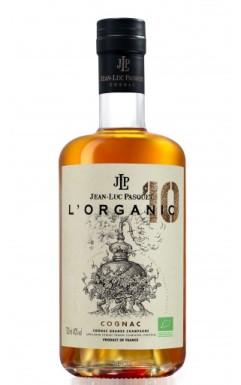 l-organic-10-grande-champagne-10-ans