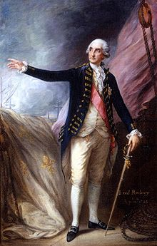 220px-Admiral_of_the_White_by_Thomas_Gainsborough.jpg