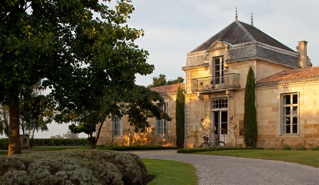 chateau-cordeillan-bages