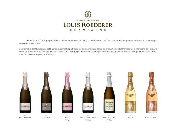 ROEDERER MAISON_Page_04