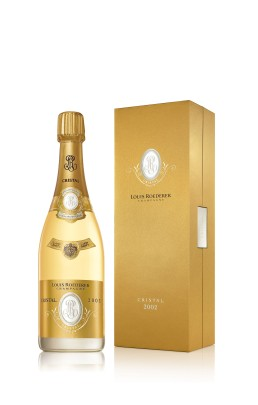 cristal_2002_bottle_and_box_lowres