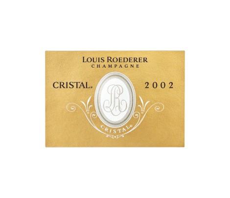 cristal_2002_label_lowres