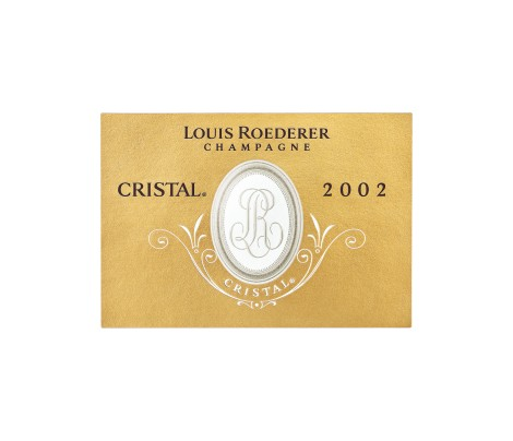 cristal_2002_label_lowres