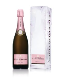 roederer_bouteilleetuis_rose_2010_750ml_lowres