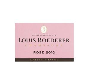 roederer_etiquette_rose_2010_lowres