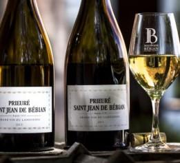 bebian-bouteilles-puits-2-340x310