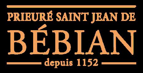 bebian-logo-bo