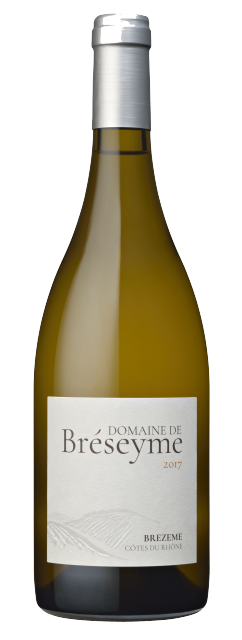 _domaine_de_breseyme_blanc_750ml_png_25909_640
