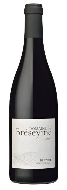 _domaine_de_breseyme_rouge_750ml_png_25907_640